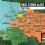 st louis area severe thunderstorms 2015